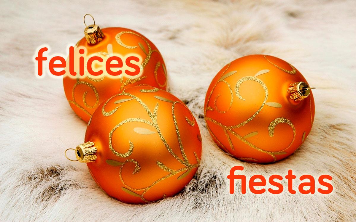 navidad-naranja-nosoloseo