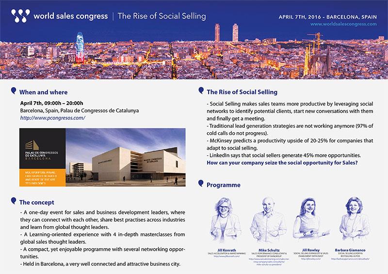 WSC-Attendee-Brochure