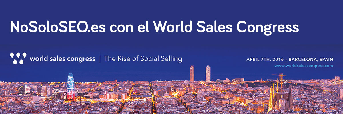 world_sales_congress-Barcelona