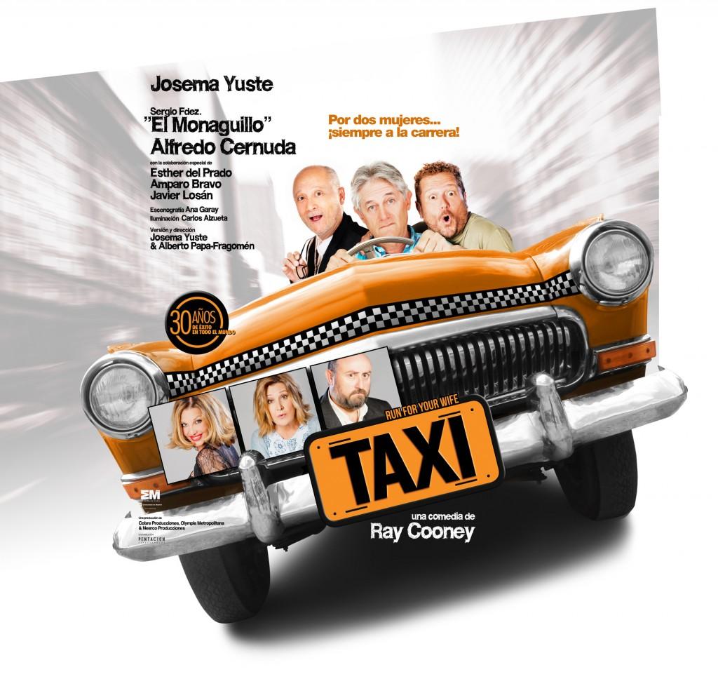 cartel-taxi