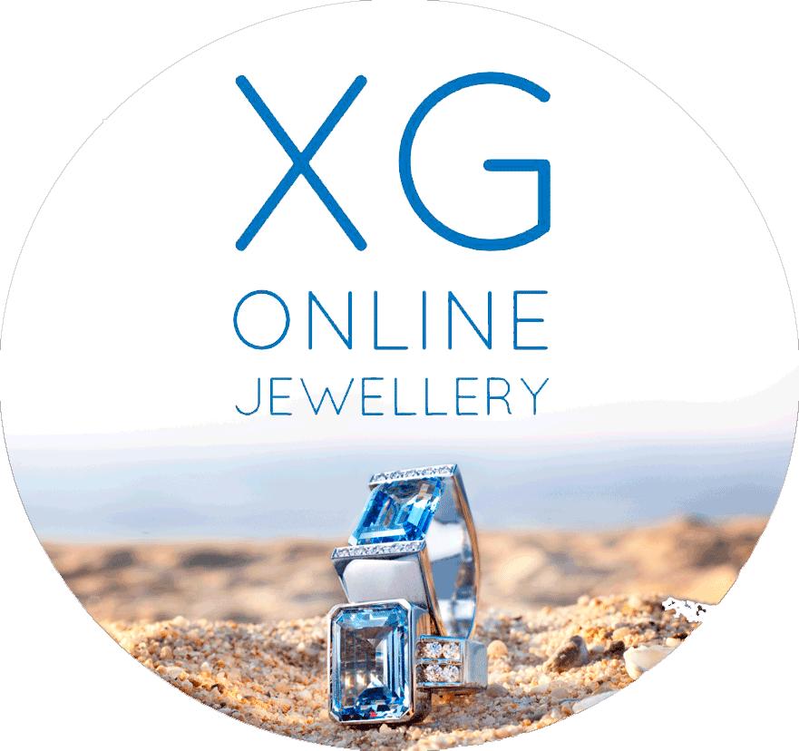 xg-jewellery