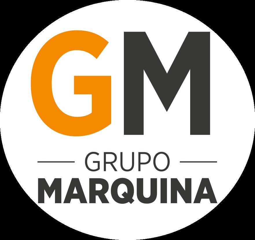 Grupo Marquina