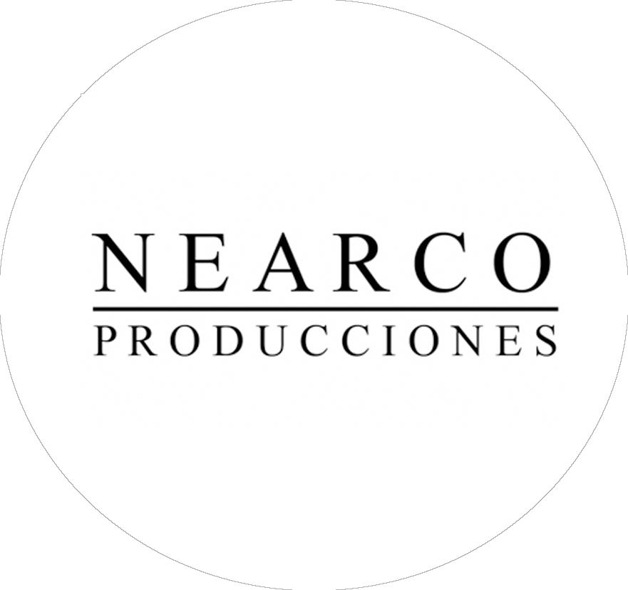 nearcoproducciones