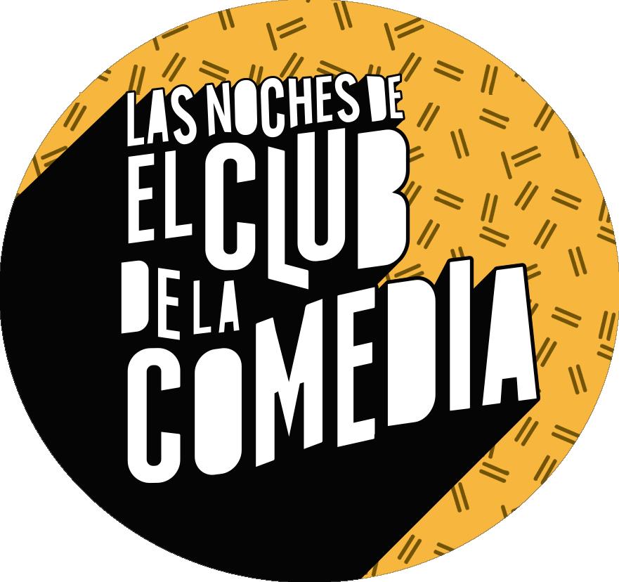 Club-Comedia