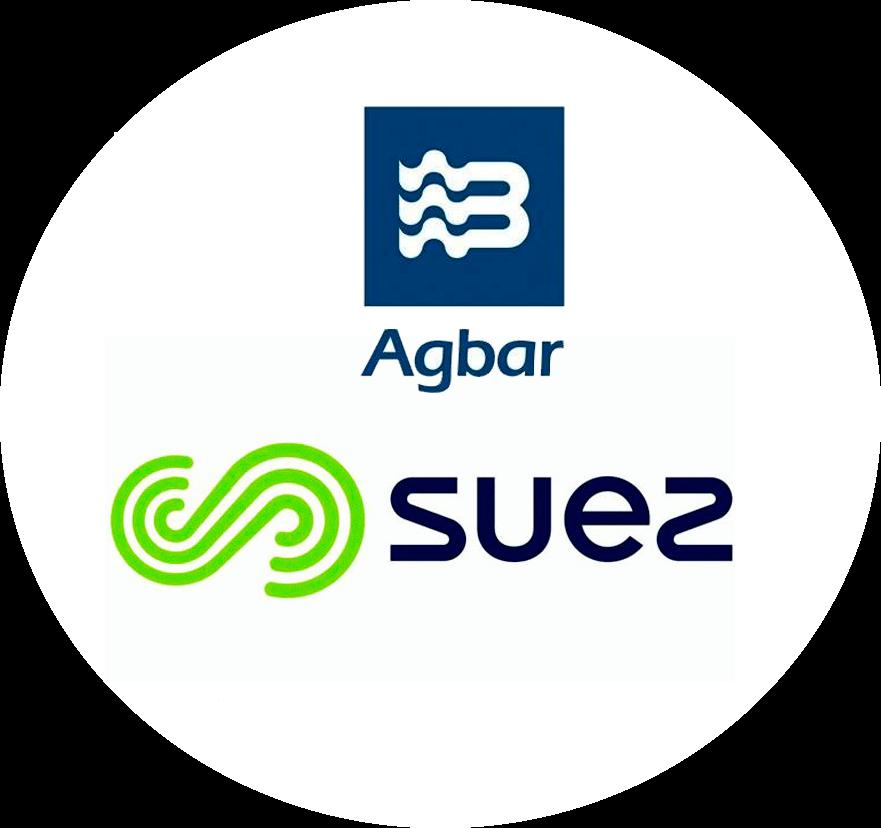 agbar-y-Grupo-Suez